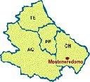 Montenerodomo