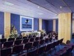 sala conferenze lezioni