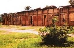 Scuola di Miaby