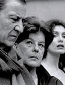 Nino Bernardini