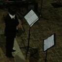 flautistaCinziaMucci