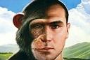 scimmia-uomo