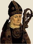 Philippe de Vitry