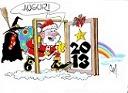 Auguri-di-Natale-2013