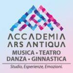 accademiaarsantiqua.net favicon