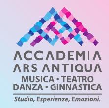 ACCADEMIA ARS ANTIQUA