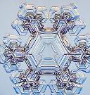 fiocchi-cristalli-di-neve