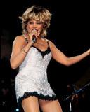 Tina-Turner-small