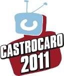 Castrocaro 2011