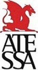 Logo Atessa XXI Secolo