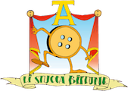 logo dell'associazione Li Stuccabittune