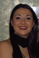 Marianna Bellicano